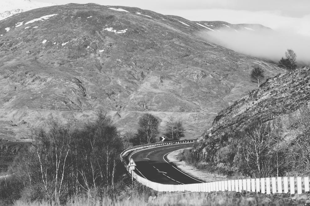 scotland (236 of 25).jpg
