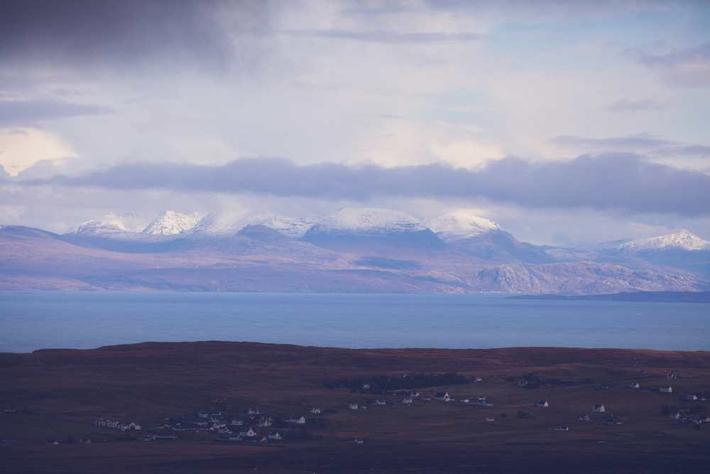 scotland (75 of 242).jpg