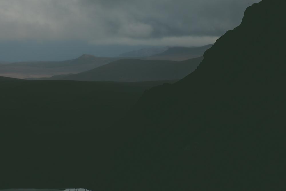 scotland (77 of 242).jpg