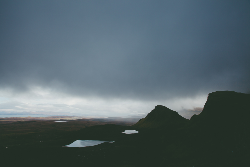 scotland (78 of 242).jpg