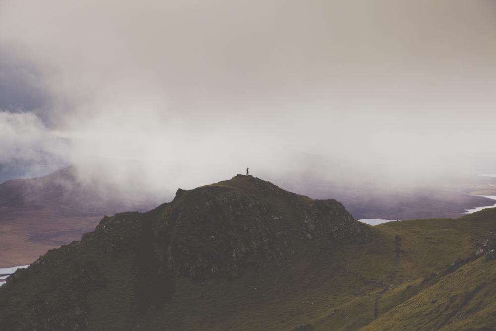 scotland (70 of 242).jpg