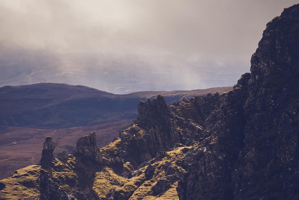 scotland (69 of 242).jpg