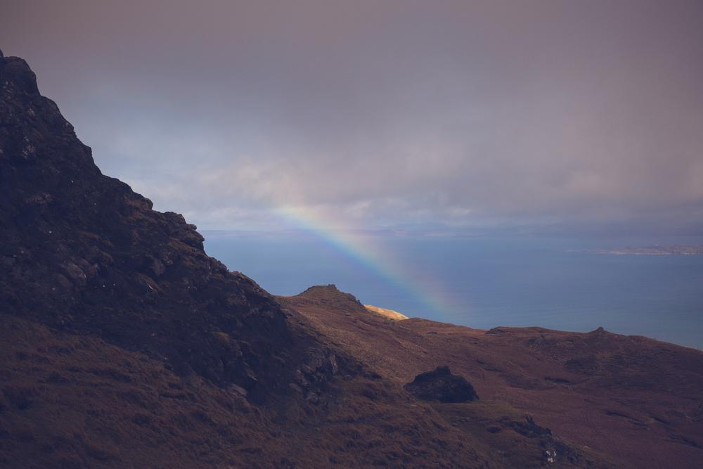 scotland (71 of 242).jpg