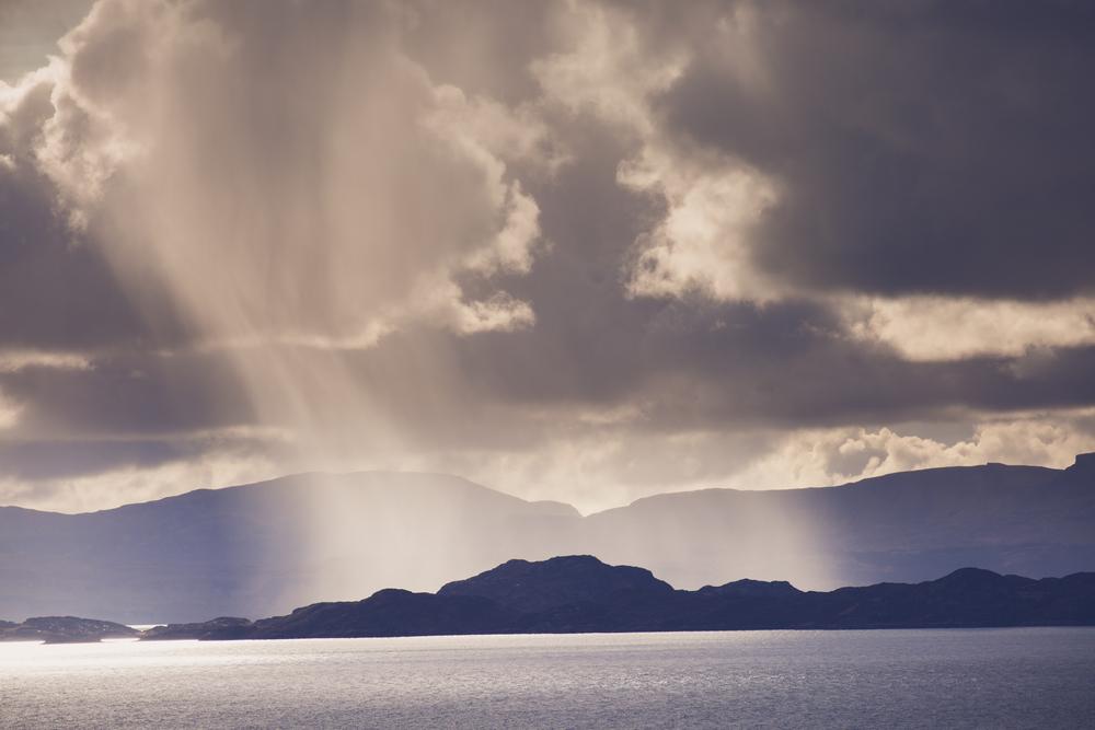 scotland (184 of 242).jpg