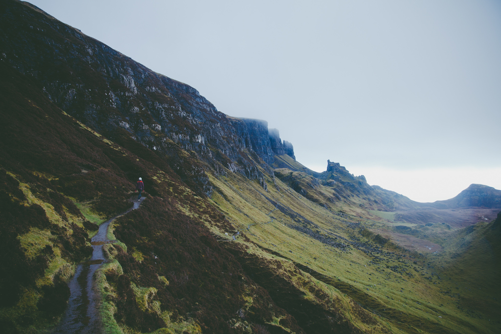 scotland (80 of 242).jpg