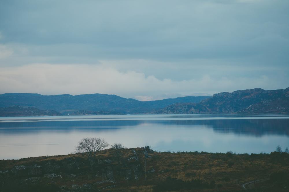 scotland (132 of 242).jpg