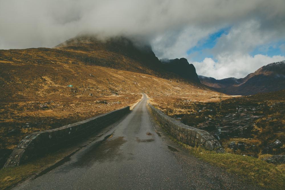 scotland (133 of 242).jpg