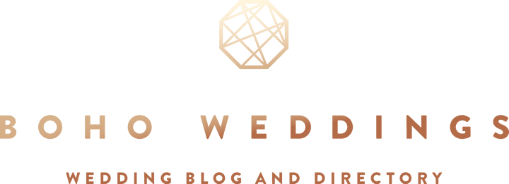 Wedding Photography Devon | Featured in Boho Weddings Blog