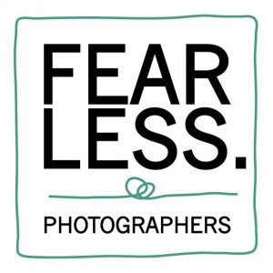 Wedding Photographer Devon | Fearless Photographer