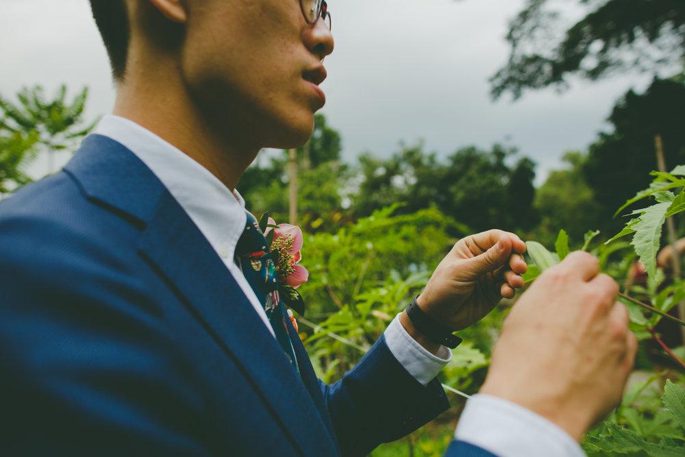Amy Sampson Destination Wedding Photographer | Singapore Wedding Photoographer