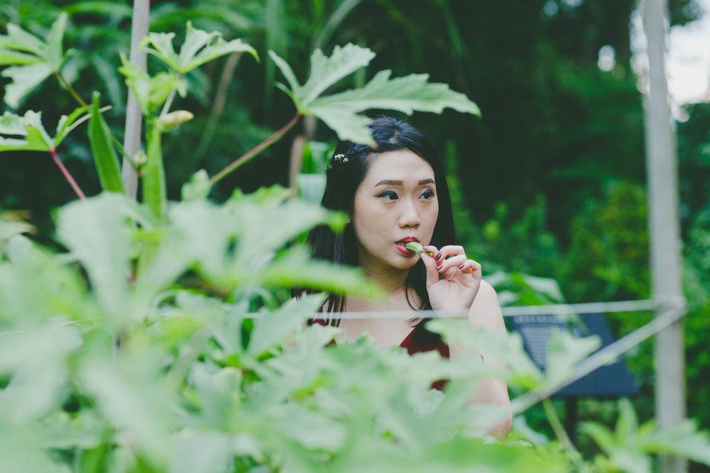 Amy Sampson Destination wedding Photographer |  Singapore Wedding | Devon Wedding Photographer