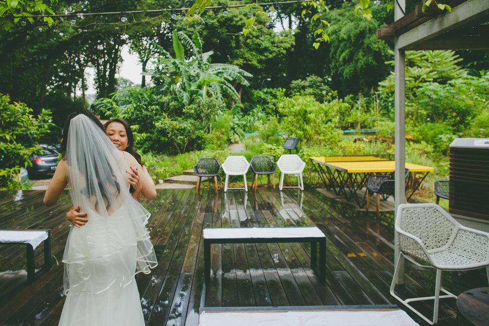 Amy Sampson Devon Wedding Photographer | Destination Wedding Photographer