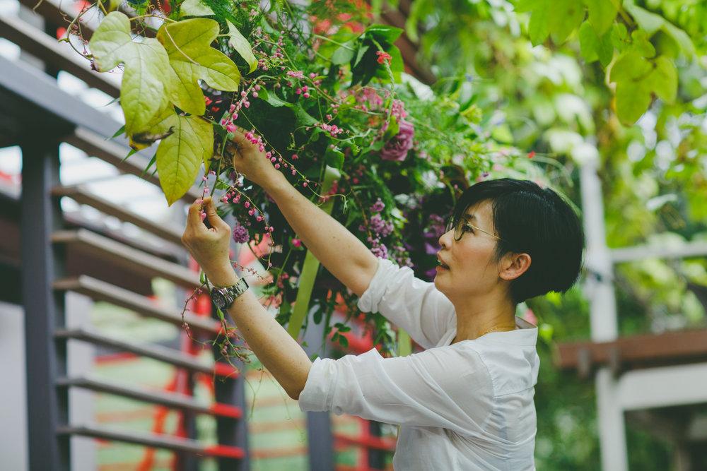 Shermien_kai blog-44.jpg