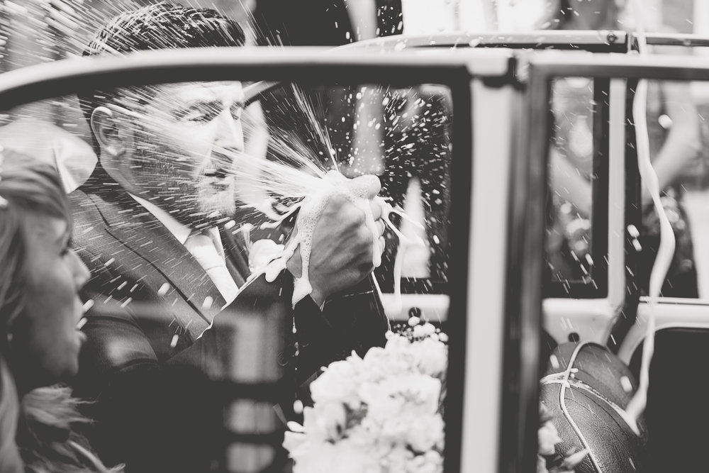 Amy Sampson Devon WEdding PHotographer