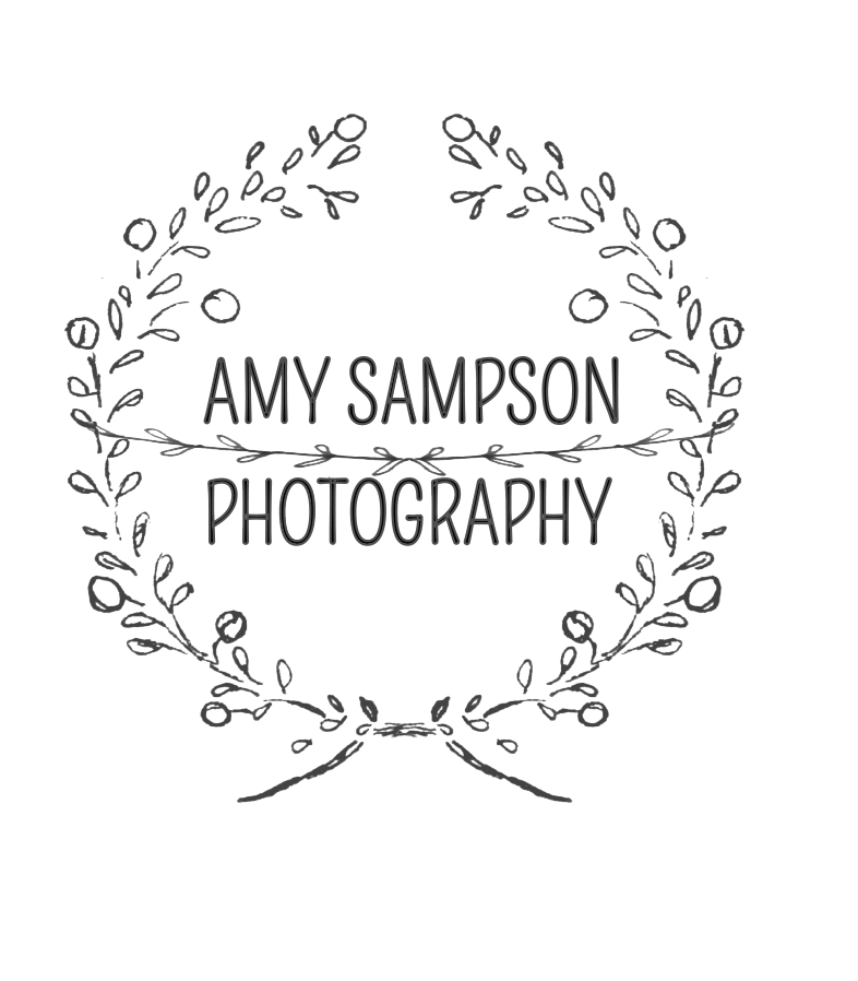 Amy Sampson Photography