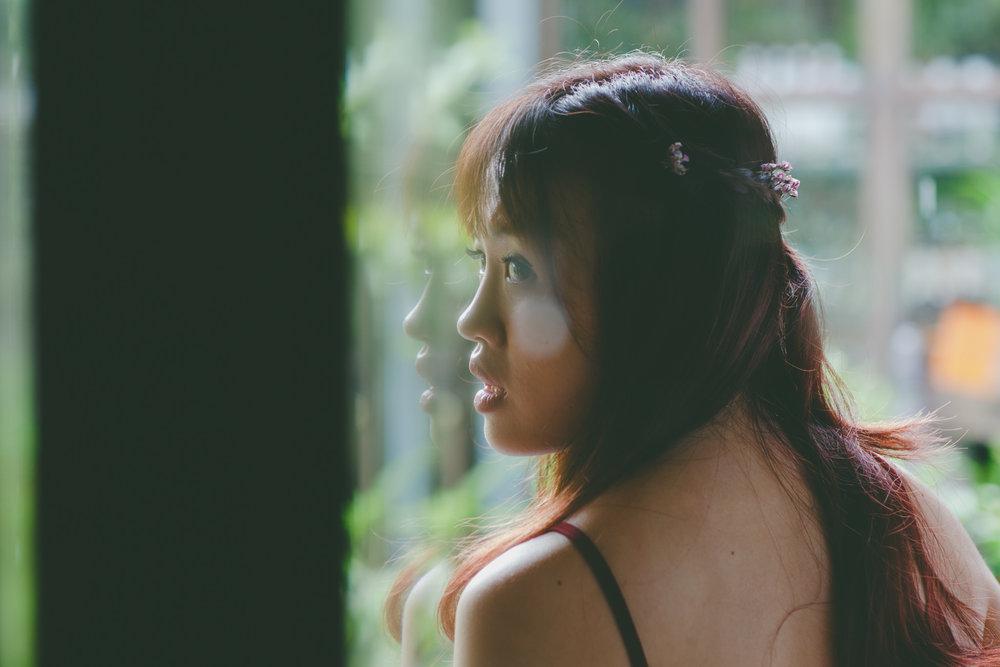 Shermien_kai blog-77.jpg