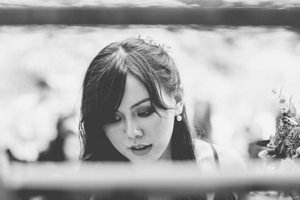 Shermien_kai blog-94.jpg