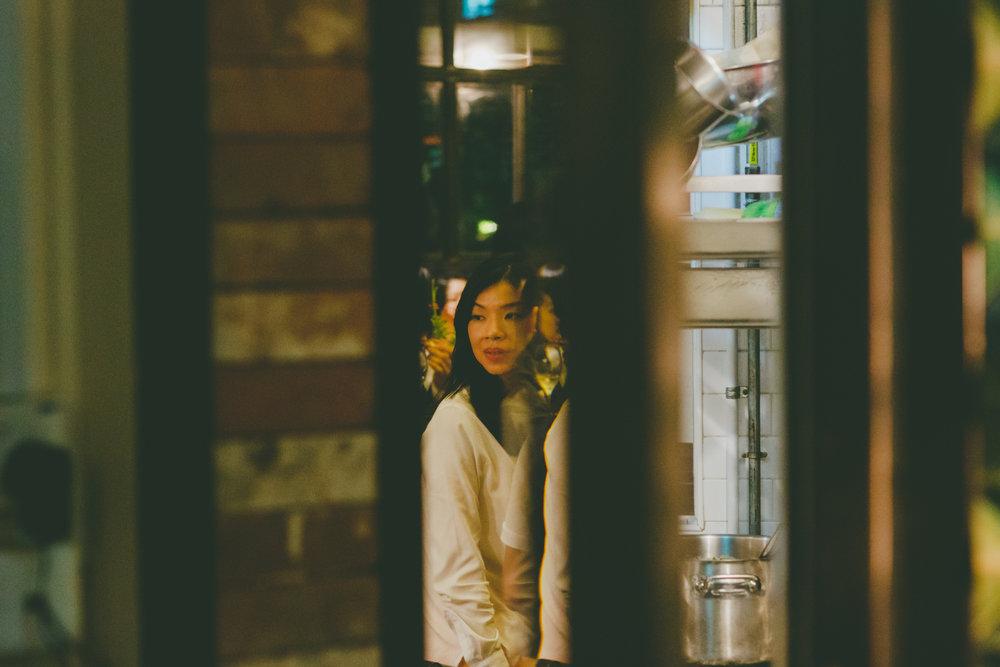 Shermien_kai blog-132.jpg