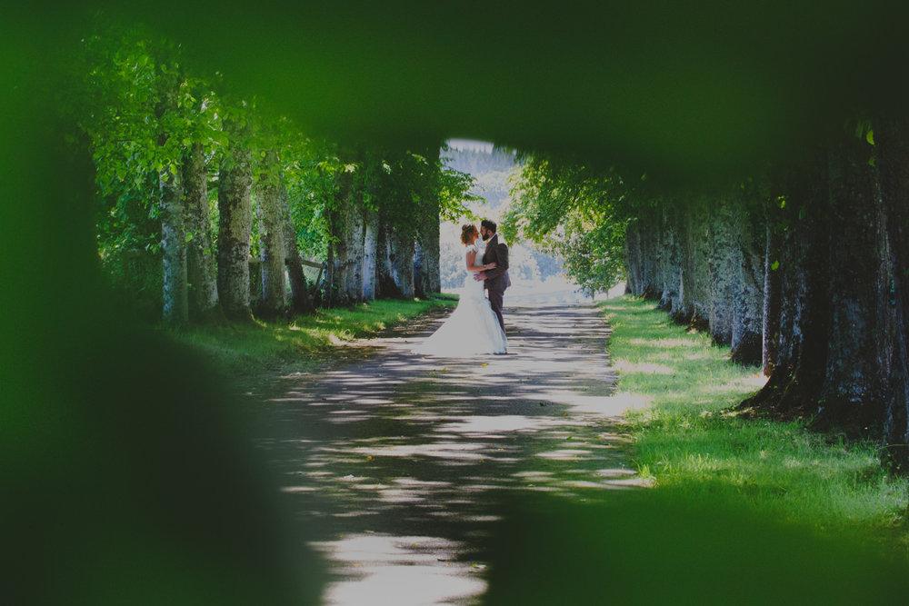 teignmouthwedding-10.jpg