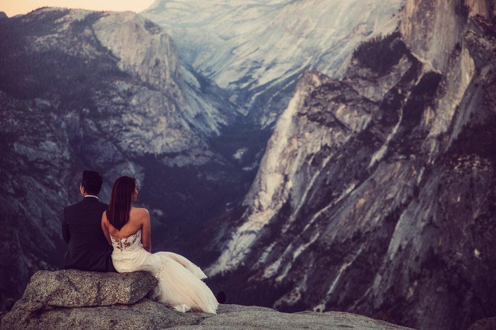 yosemite bride-5.jpg