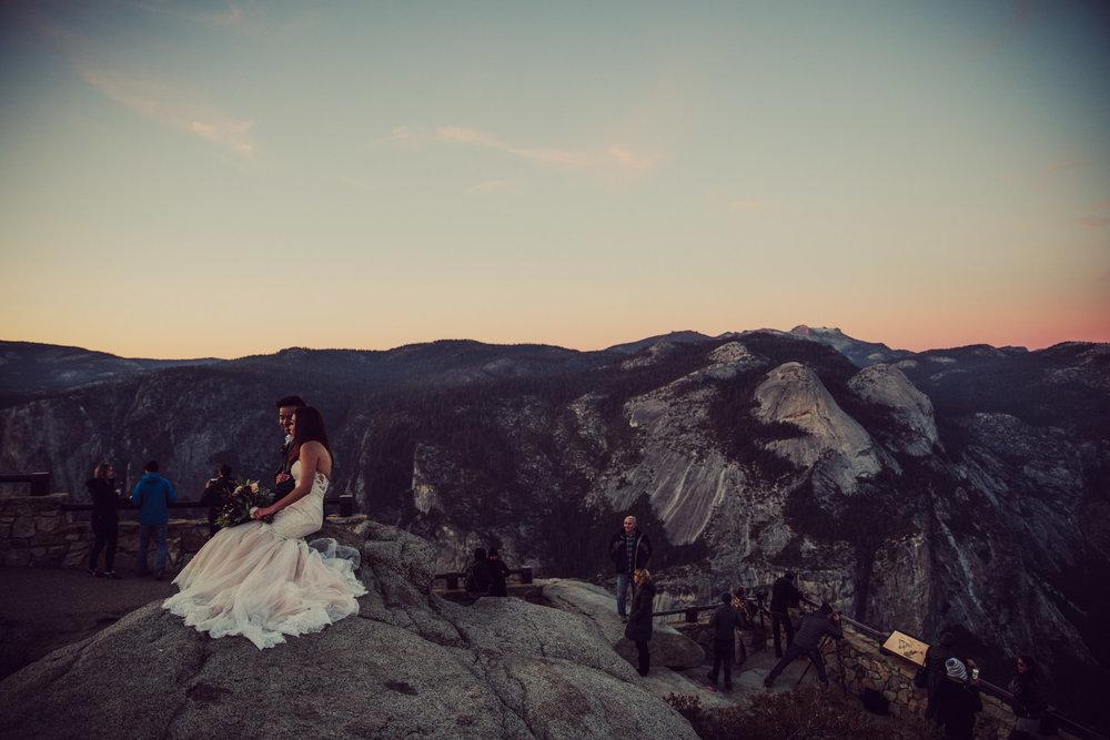 yosemite bride-12.jpg