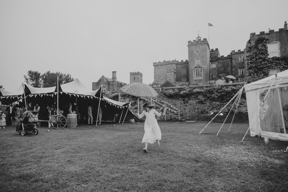 Powderhamcastle_devon_amysampson-9.jpg