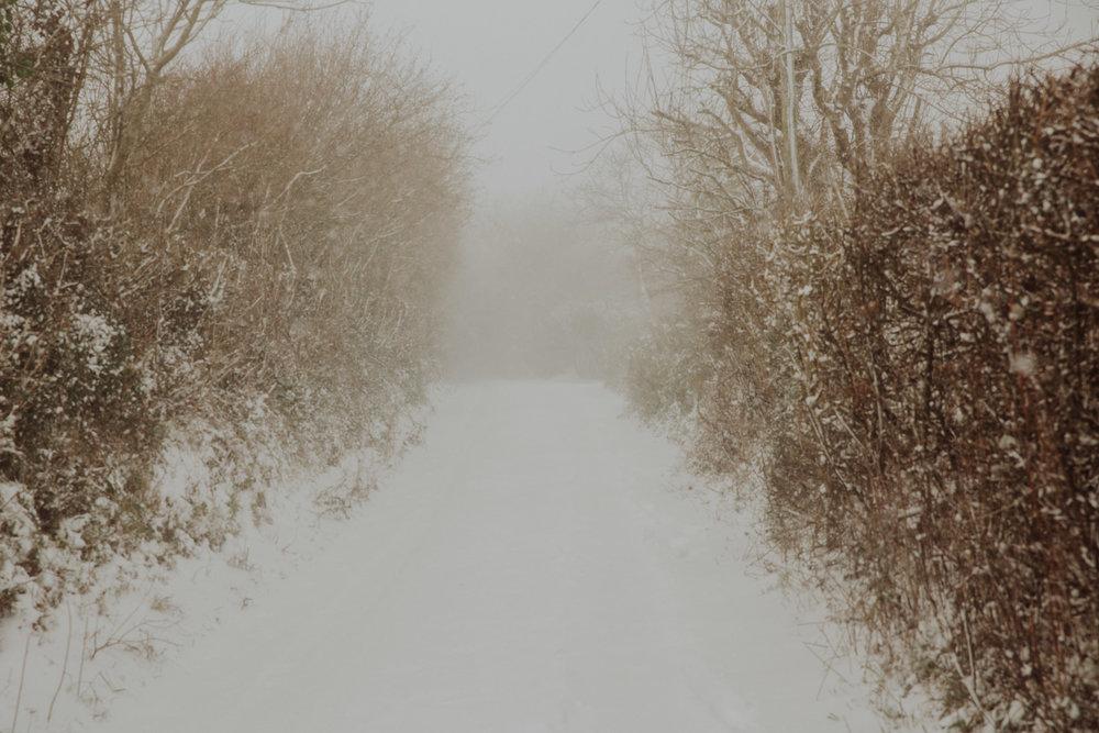 snow-17.jpg