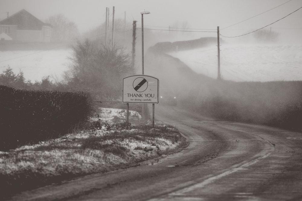 snow-43.jpg
