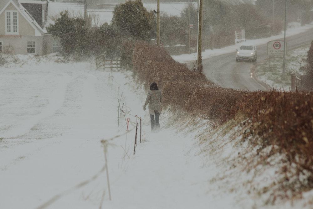 snow-44.jpg