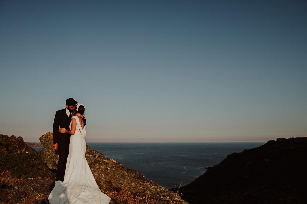 Sarah & James_blog-70.jpg
