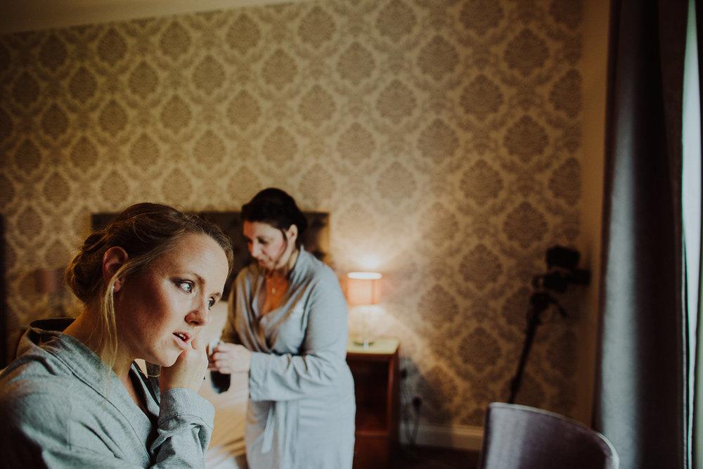 blog deanne dan-2.jpg