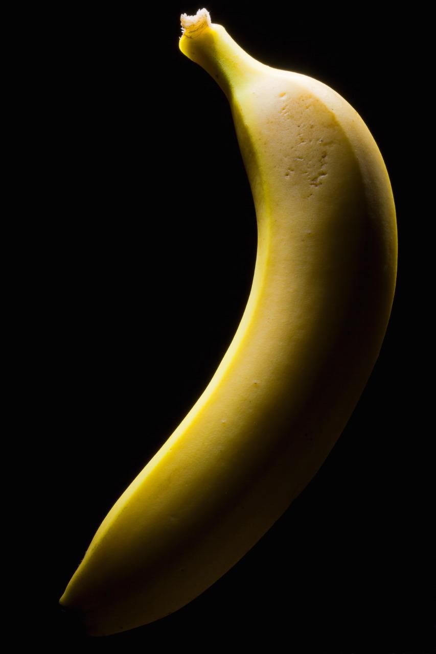def-banane_6130.jpg