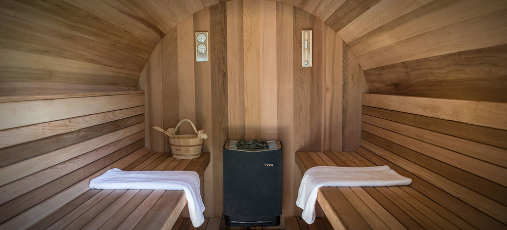 barrel-sauna-2.jpg