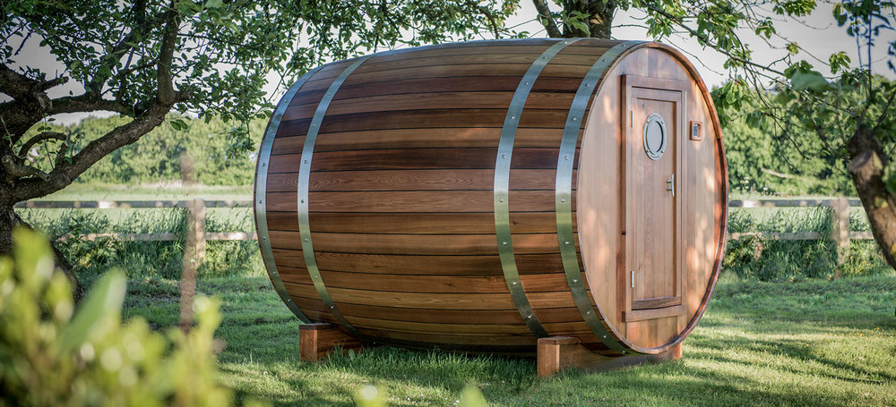 barrel-sauna-1.jpg