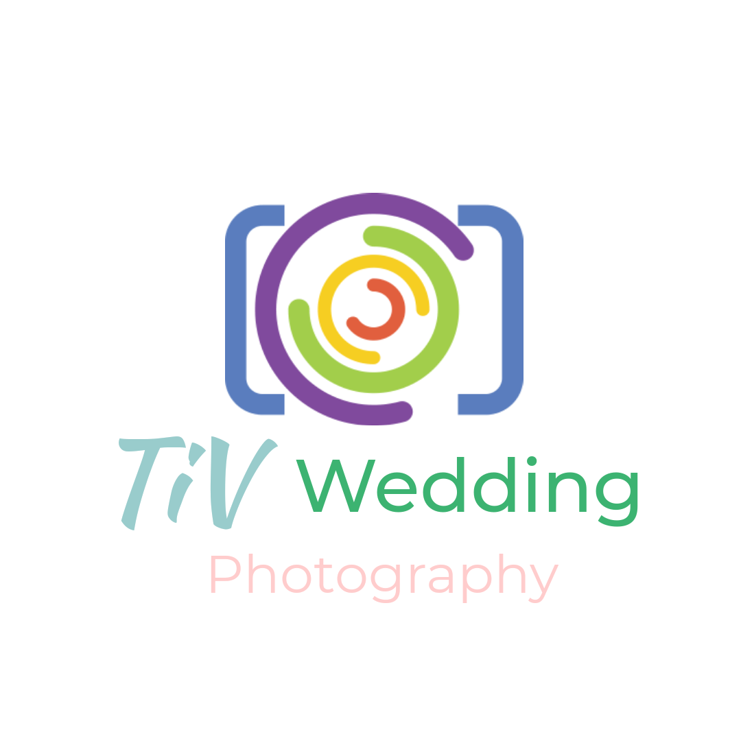 TIV Photography