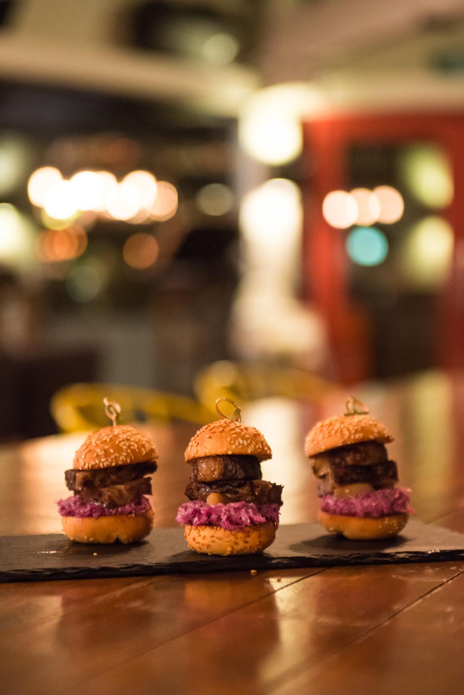 Burgers 3.jpg