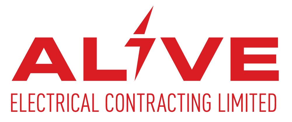 Alive Electrical Contracting Limited
