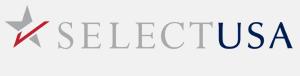 select usa logo.png