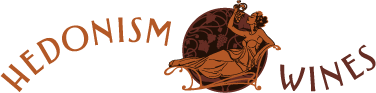 Hedonism Wines logo.png