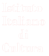 Italian Cultural Institute London.png