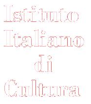 Italian Cultural Institute London.png