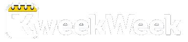 kweekweek logo.png