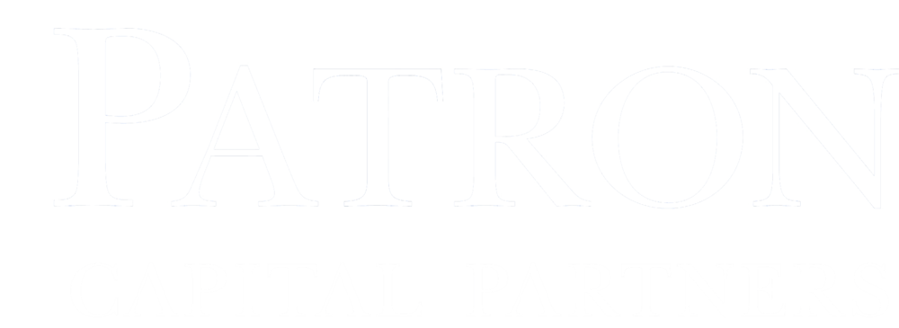 Patron Capital Partners logo.png