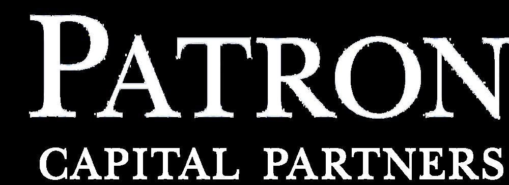 Patron Capital Partners logo.png