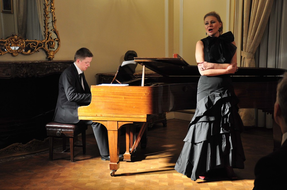 Classical Music Concert - London Video Stories.jpg
