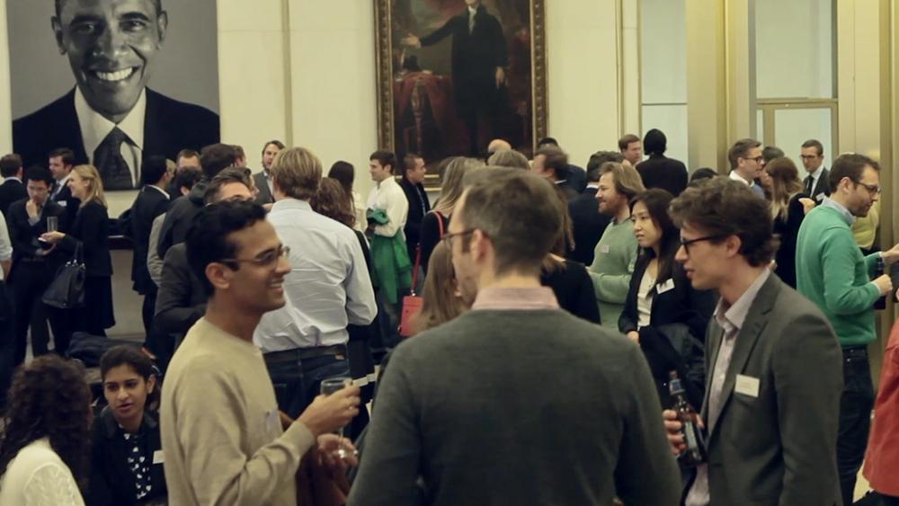LDNY Tech Event at US Embassy - London Video Stories.jpg