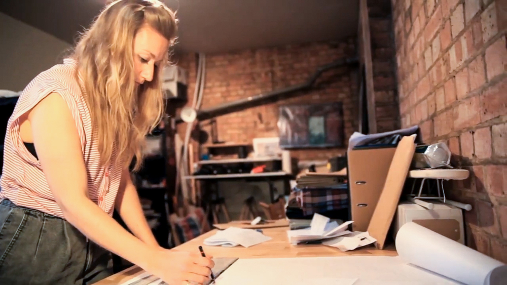 London Independent Designers - London Video Stories.jpg