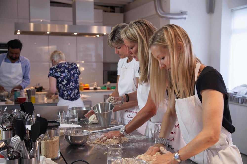 London Cuisine School - London Video Stories.jpg