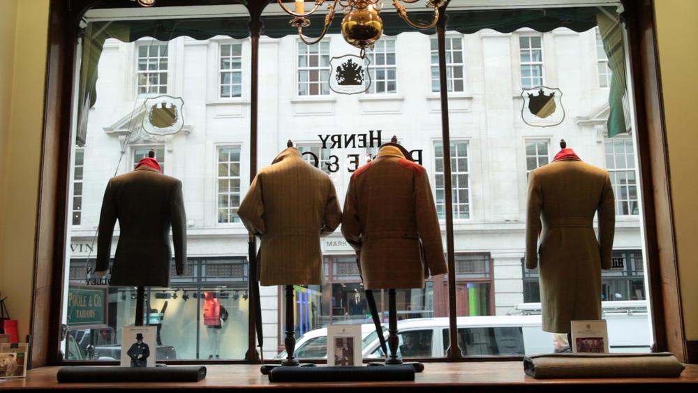 London Saville Row - London Video Stories.jpg