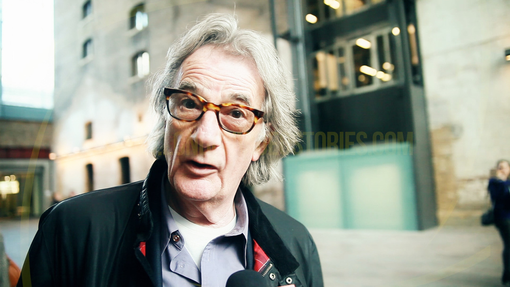 Paul Smith London Fashion Week - London Video Stories.jpg